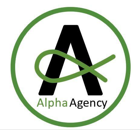 alphaagency